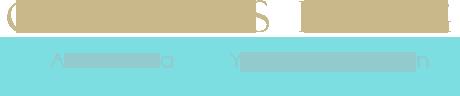 Aura-Soma Logotyp
